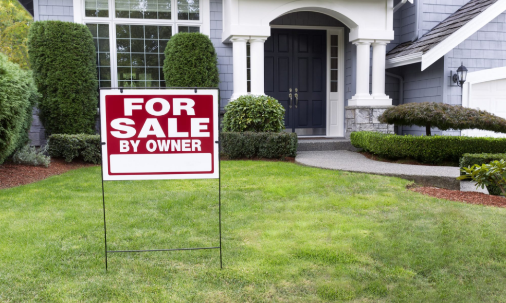 Homes For Sale - The Smart Ways to Sell Your Home