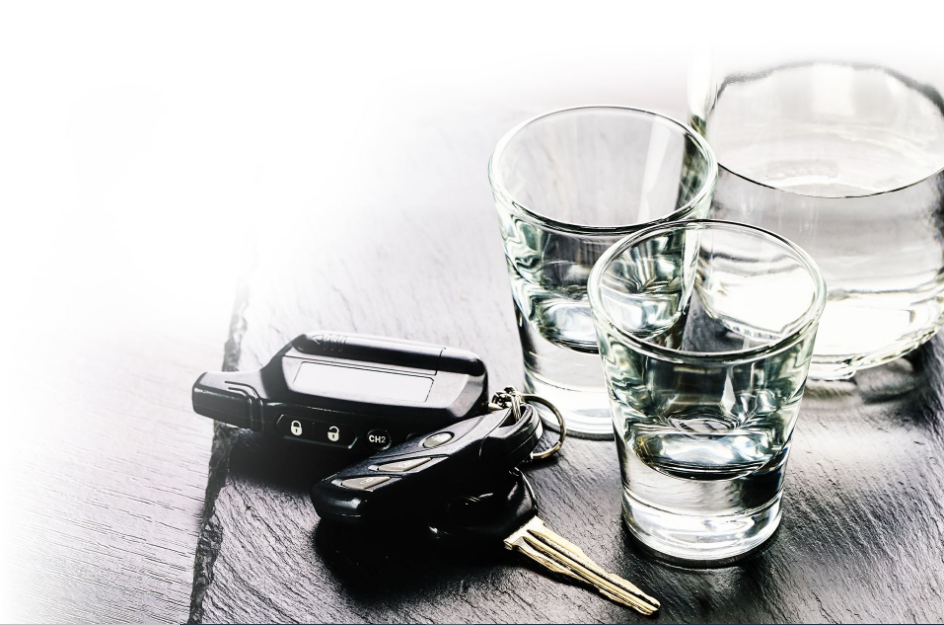 Protecting a DUI Charge - Several Defense Options Available to DUI Lawyers